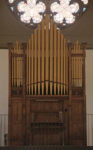 Orgel_Katharinenkirche