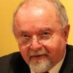 Klaus Juchart