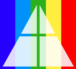 Logo des Vereins zur Förderung von Jugendlichen