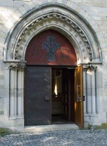Offenes_Portal_Katharinenkirche