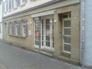 Café_Strich-Punkt