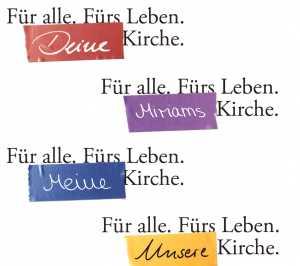 CD_AK_Kirche