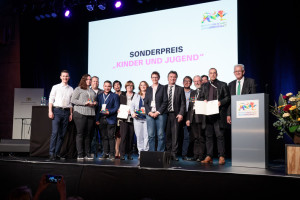 Integrationspreis-2019_Sonderpreis