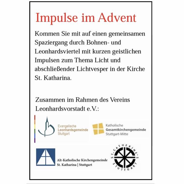 Alt Katholische Kirchengemeinde Stuttgart Website Der Alt