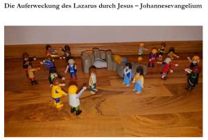 Lazarus Metz